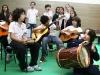 musicaprimaria1