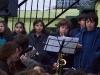 musicaprimaria3