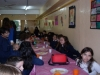 08_escuelacomedor01